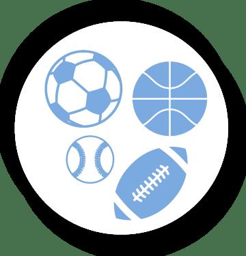 certificado-deportivo