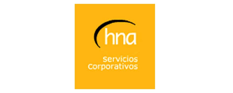 hna-serv-corporativos