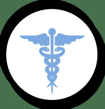 medicina-general
