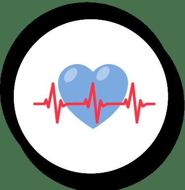 unidad riesgo cardiovascular